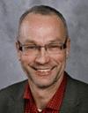 Finn Vejlgaard