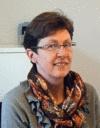 Helle Holm-Christensen
