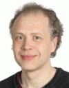 Jesper Fink-Jensen