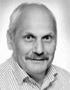 Erik Toft