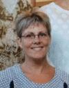 Gitte Bryld Pedersen
