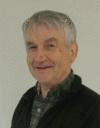 Søren Hansen
