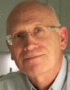 Henning Astrup
