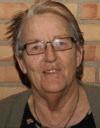 Annie Bente Clausen