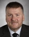 Erik Lassen