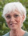 Gitte Fensman