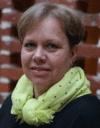 Hanne Scherning Sandbæk