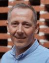 Søren Assenholt Muff