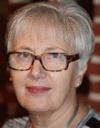 Elisabeth Kristine Moth Nielsen