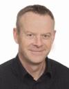 Peter Kiel Nielsen