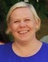 Anja Briang Møller