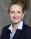 Anne Brostrøm-Dyhr