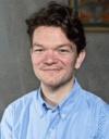 Jacob Nørgaard Scheving