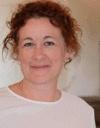 Charlotte Arvesen