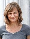 Marianne Thestrup Jensen