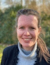 Marie Ginnerup Vestergaard