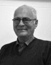 Niels Johannes Toft