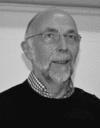 Poul Erik Damgaard