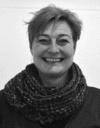 Jane Wie Krog