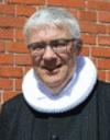 Herluf Steen Christensen