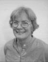 Maria Lise Dalsgaard