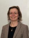 Janet Cecilie Ligaard