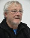 Jan Hyldal