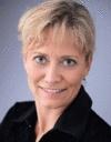 Ulla Thorbjørn Hansen