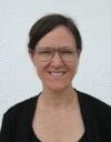 Maria Dusgaard König