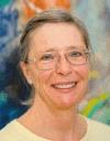 Lisbeth Bøge Henriksen