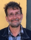 Bent Erik Beim