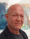 Tommy Vejbirk