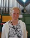 Hanne Dorte Johannesen