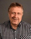 Erik Gejsing Bundgaard
