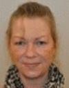 Birgitte Vester