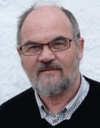 Kaj Ove Højgaard