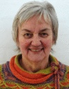 Inge Vejby Møller