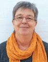 Ida Sonne Laursen