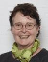 Henrietta Thomsen