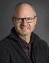 Henrik Lund Sørensen