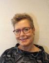 Susanne Holtze Jacobsen