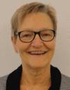 Anitta Irene Pedersen