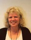 Gitte Nørgaard Møller Nielsen