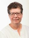 Lise Lundgreen