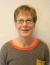 Susanne Kristensen