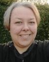 Kirsten Thoftgaard