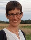 Marianne Dykær