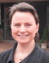 Henriette Hellesnes Villumsen