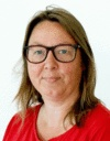 Methe Novalund
