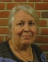 Nina Damsgaard